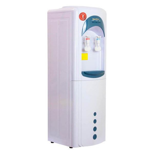 Кулер для воды Aqua Work 16 L/HL