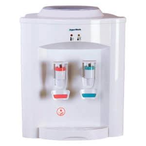 Кулер для воды Aqua Work 720 MYR
