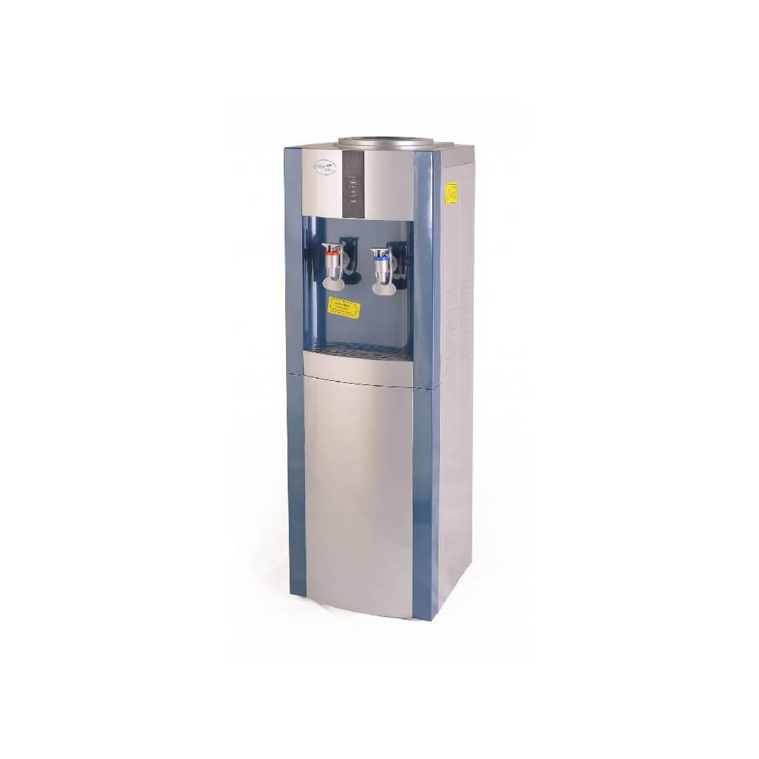 Кулер для воды Aqua Well 16 LDE