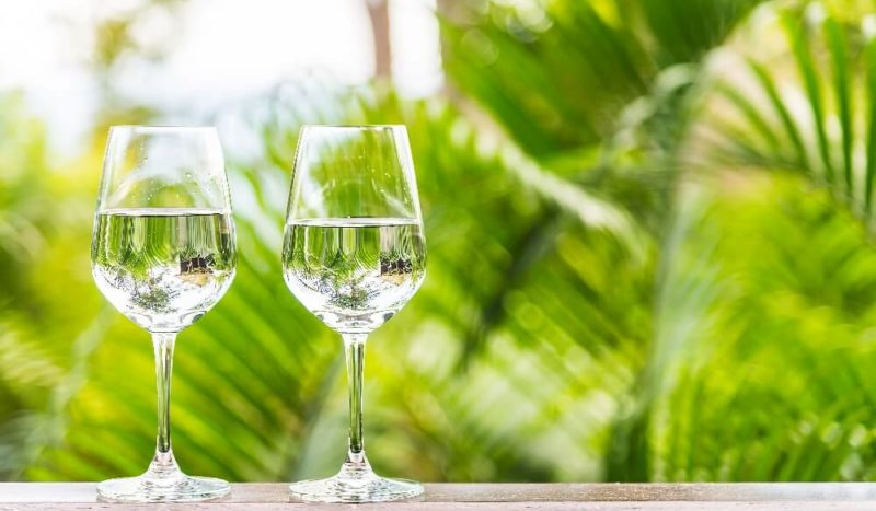 water-glass-at-the-terrace
