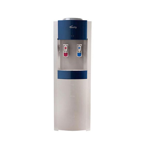 Кулер для воды WBF-1000LA