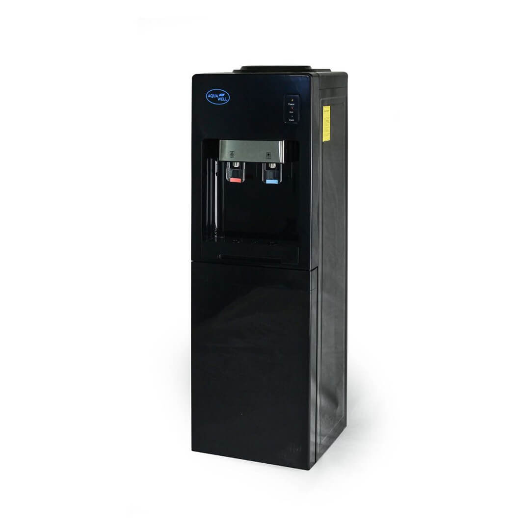 Кулер для воды Aqua Well 1.5-JX-1 AW YLR