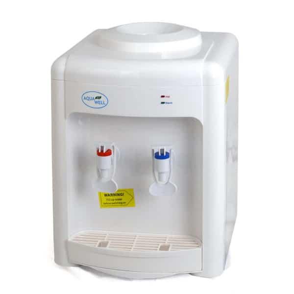 Кулер для воды Aqua Well 36TD